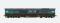 ESU 31284 Diesellok H0, C66 Hectorrail, T66 713, Ep VI, Vorbildzustand um 2018, Grau/Orange  Sound+Rauch, DC/AC