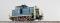 ESU 31412 Diesellok, H0, BR V60, 362 873, verkehrsrot, DB Ep. VI, Vorbildzustand um 2014, LokSound, Raucherzeuger, Rangierkupplung, DC/AC