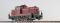 ESU 31418 Diesellok, H0, BR V60, 362 556, gelb, DGT Ep. VI, Vorbildzustand um 2013, LokSound, Raucherzeuger, Rangierkupplung, DC/AC