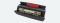 ESU 41010 Lokliege, Wartungsliege 33cm aus Spezialschaum, für N, TT und H0, mit Magnetstreifen für Kleinteilefixierung, anreihbar