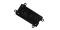 ESU 50325 $$ Lautsprecher 16mm x 35mm, rechteckig, 8 Ohm, mit Schallkapsel