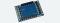 ESU 51971 Adapterplatine für LokSound XL V4 mit Stiftleisten