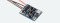 ESU 54680 RailCom® Sendemodul, mit Anschlussleitungen, 5 Stück Packung