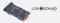 ESU 58419 LokSound 5 DCC/MM/SX/M4 Leerdecoder, 21MTC NEM660, Retail, mit Lautsprecher 11x15mm, Spurweite: 0, H0