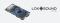 ESU 58816 LokSound 5 micro DCC/MM/SX/M4 Leerdecoder, 6-pin NEM651, Retail, mit Lautsprecher 11x15mm, Spurweite: 0, H0