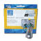 ESU 64631 LokPilot Digitalset 1, LokPilot V4 M4 64610 (MM/DCC/SX/M4), Feldmagnet 51961, Entstördrosseln