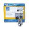 ESU 64632 LokPilot Digitalset 1, LokPilot V4 M4 64610 (MM/DCC/SX/M4), Feldmagnet 51962,  Entstördrosseln