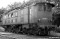 Fleischmann 395273 E-Lok BR 152 der DB, AC