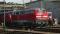 Fleischmann 424005 Diesellok BR 215 DB-AG