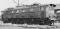 Fleischmann 435201 E-Lok BR E52