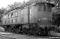 Fleischmann 435273 E-Lok BR 152 der DB SND