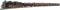 Fleischmann 481571 Jahreszug P8 KPEV+5 Wagen SN