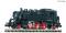 Fleischmann 706104 Steam locomotive Rh 64 ÖBB