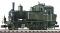 Fleischmann 707004 Dampflok PTL2/3