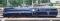 Fleischmann 717404 Dampflok  BR01.1102 ausg.Verkl