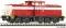 Fleischmann 721011 Diesellok V100 Ost der CFL