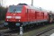 Fleischmann 724571 Diesellok BR 245 SND DB-AG