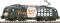 Fleischmann 731216 E-Lok  1216 050 Weltrekord