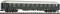 Fleischmann 811107 UIC-X-Schnellzugwagen 1. Kla