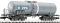 Fleischmann 848026 Kesselwagen VTG, RENFE