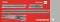 Fleischmann 919001 Digi Gleisset A1