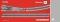 Fleischmann 919003 Digi Gleisset U1