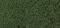 Heki 1688 Blattlaub kieferngrün, 200 ml