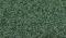 Heki 1689 Blattlaub weidengrün, 200 ml
