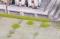 Heki 1820 100 Grasbüschel + 6 Grasstreifen 2 mm, hellgrün