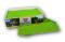 Heki 30805 Mini-Grasmatten-Display, 36 Matten sortiert 34x24 cm