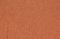 Heki 33101 Steinschotter rotbraun, fein 200 g