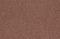 Heki 33102 Steinschotter erdfarben, fein 200 g