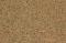 Heki 33110 Steinschotter sandfarben, mittel 200 g