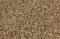 Heki 33120 Steinschotter sandfarben, grob 200 g