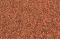 Heki 33121 Steinschotter rotbraun, grob 200 g