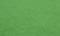 Heki 33501 Grasfaser hellgrün, 50 g, 4,5 mm