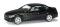 Herpa 038324 Mercedes-Benz C-Klasse Avantgarde, obsidianschwarz metallic