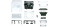 Herpa 084079 Teileservice Fahrerhaus Scania R `13 TL mit WLB