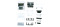 Herpa 084093 Teileservice Fahrerhaus Scania R `13 TL ohne WLB
