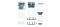 Herpa 084109 Teileservice Fahrerhaus Scania R `13 HL ohne WLB