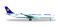 Herpa 514965-003 Airbus A330-300 Lufthansa Shark Skin