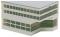 Herpa 519632 Flughafengebäude: Nebengebäude (hoch)