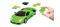 Herpa 80657064 3D Lamborghini std. grün