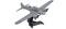 Herpa 8172AA002 Avro Anson Mk1  217 Sqn RAF Coastal Command