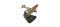 Herpa 81AC001 Supermarine Spitfire MkI
