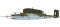 Herpa 81AC076 Heinkel He162 Air Min 61 W.Nr.120072 RAF 1945