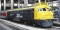 Hornby E2321 $ Diesellokomotive Reihe 352.0