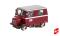 HobbyTrain H14509 KLV 12 DB kl. Motorhaube AC-Digi