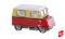 HobbyTrain H14510 KLV 12 Privatbahn AC-Digi