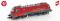 Lemke H2785S E-Lok RH1116 ÖBB Railjet Sou
